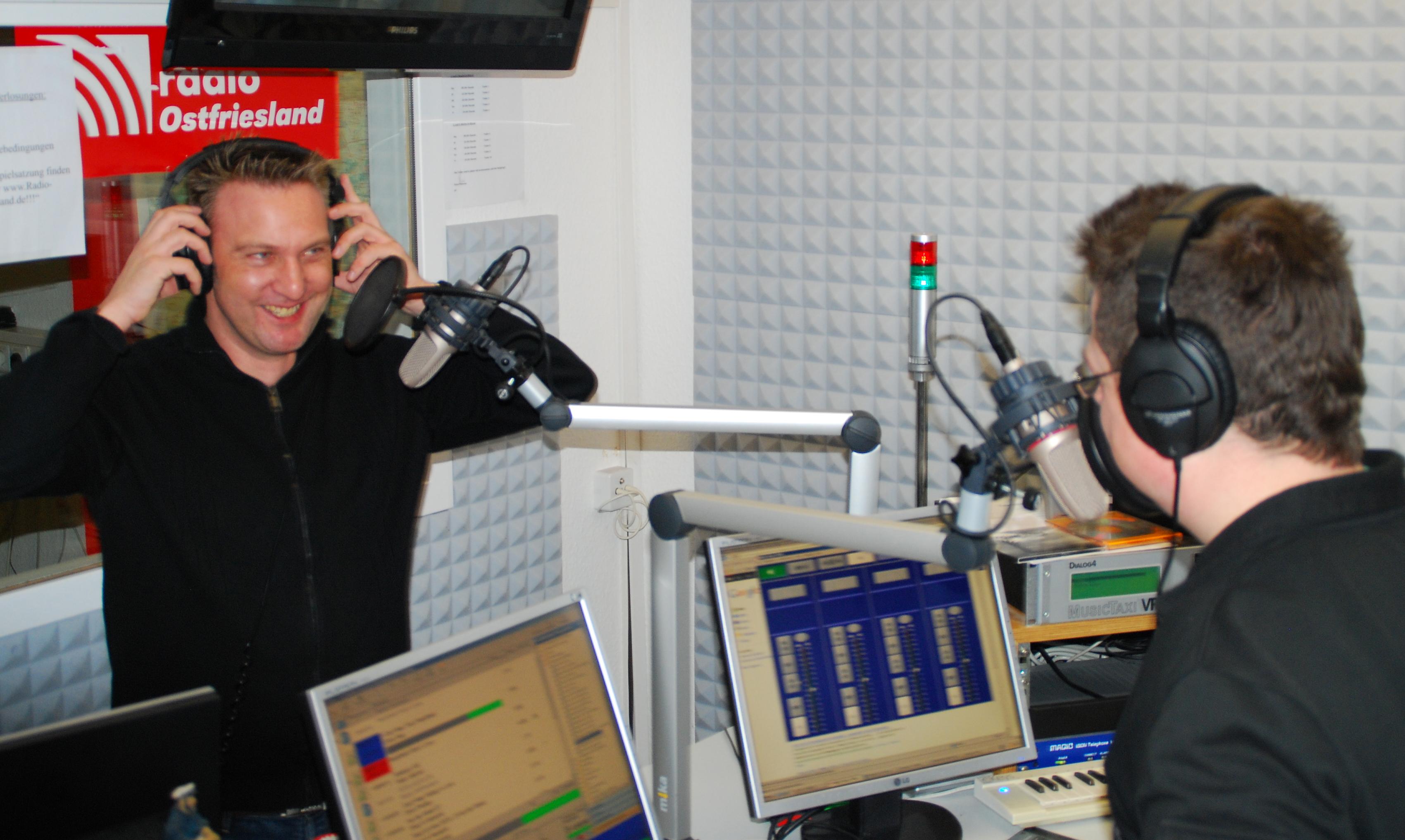 www totolotto de samstag